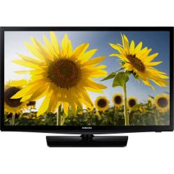 Samsung 4000 24in. LED-Backlit 720p HDTV, UN24H4000AF