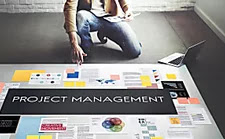 Join XLRI's Project Management Certification for senior professionals