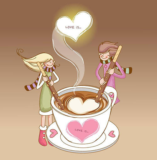 Couple-in-love-Valentine's-day-image