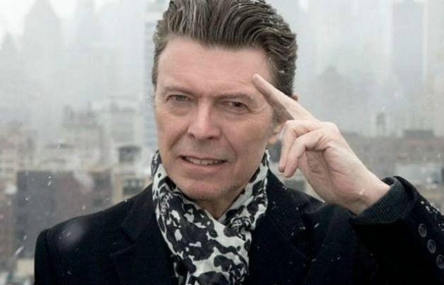 Qué le dejó y pidió Bowie a su familia en su testamento
