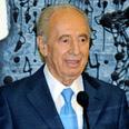 Moshe Milner, GPO