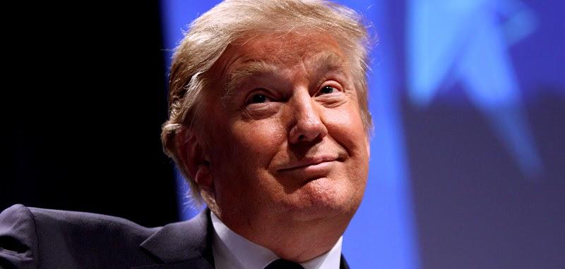 1-Trump-David-Duke