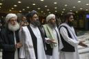 Taliban want US deal, but some in bigger hurry than others