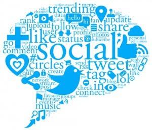 Image result for images of social media trend