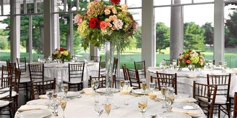 stonebridge country club weddings  prices  wedding