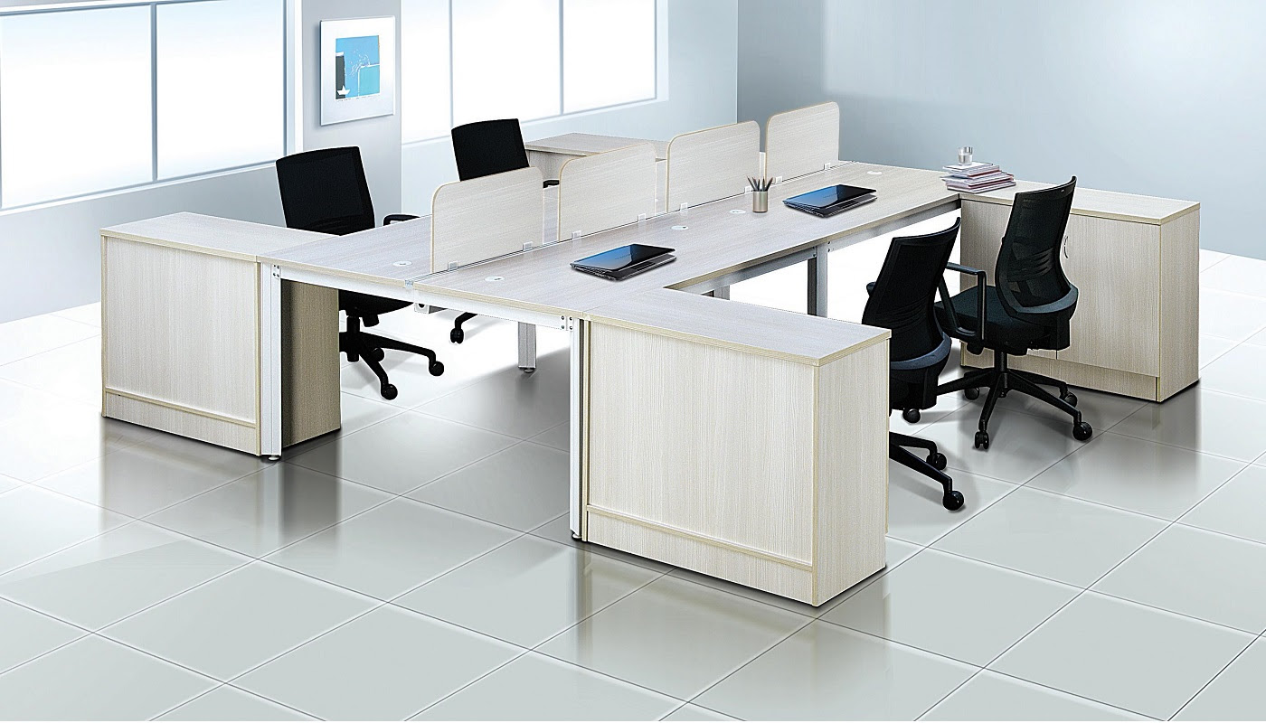 Work Desk Singapore | Work Desk and Office Table that are ...