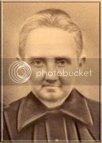 Josephine Wingfield Henry nee Davis