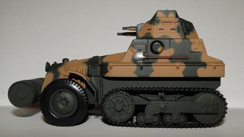 DSC00315