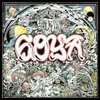 777 cover art