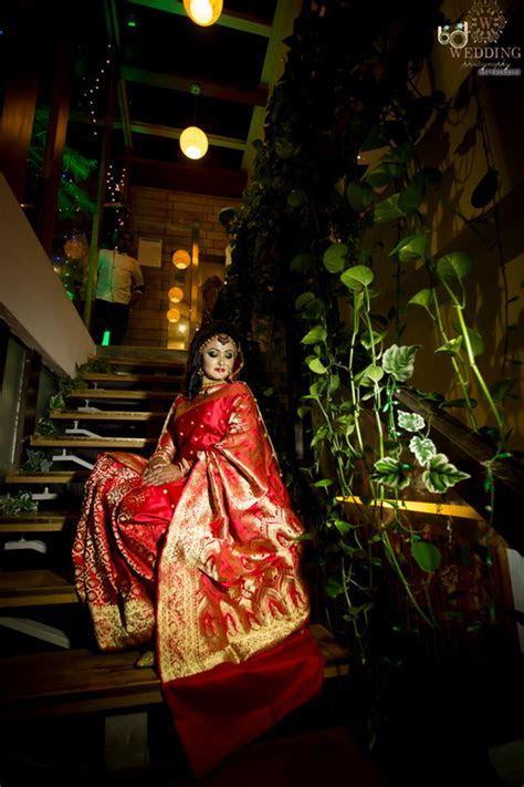 Sumaiyra & Sajal : Holud   BD Event Management & Wedding