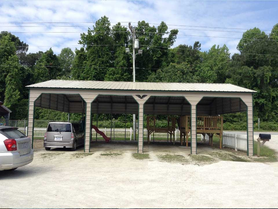 Used Carports Craigslist Nc - Carports Garages