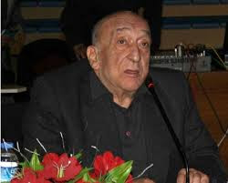 Ali Murat Daryal ile Söyleşi