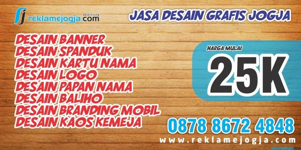 Jasa Desain Spanduk Bandung - gambar spanduk