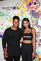 chanel iman sterling shepard couple up at hennessy v s limited edition launch 05