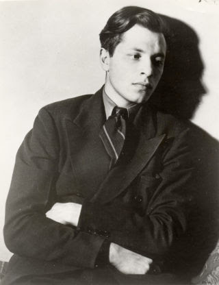 The poetry of Delmore Schwartz, who died in 1966, is, in a sense, one vast mythification of himself and his family.