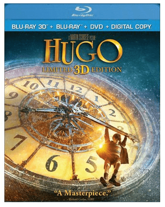 http://www.100directions.com/wp-content/uploads/2012/03/HUGO-movie.png