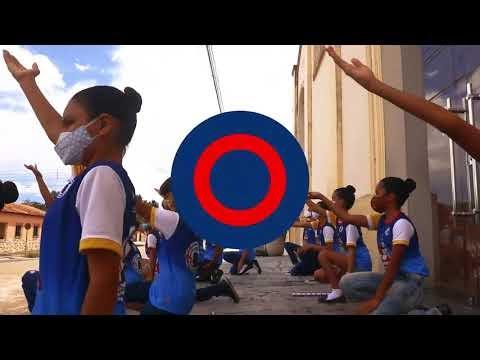 Cantinhos do Pará, estreia dia 5 de junho!