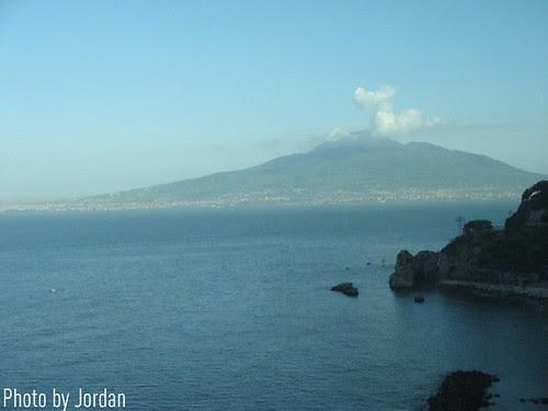 Jordan, Peace