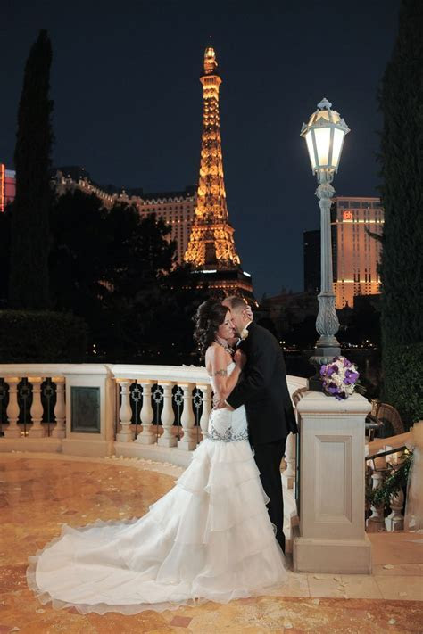 56 best Weddings images on Pinterest   Las vegas weddings