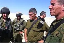 IDF Soldier Killed