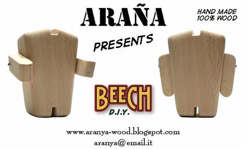 beech-promo