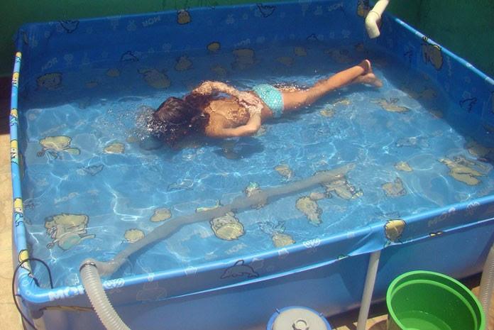 Veja 20 Dicas Criativas Para Economizar água Em Casa Em Fotos E