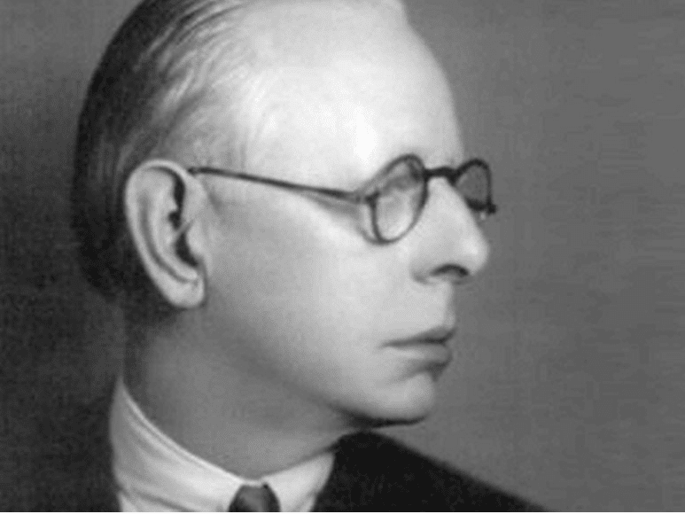 Jesse Livermore's 21 Trading Rules | Business Insider