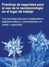 Portada para la publicación 2008-112