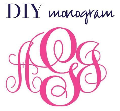 create monogram   Video Search Engine at Search.com