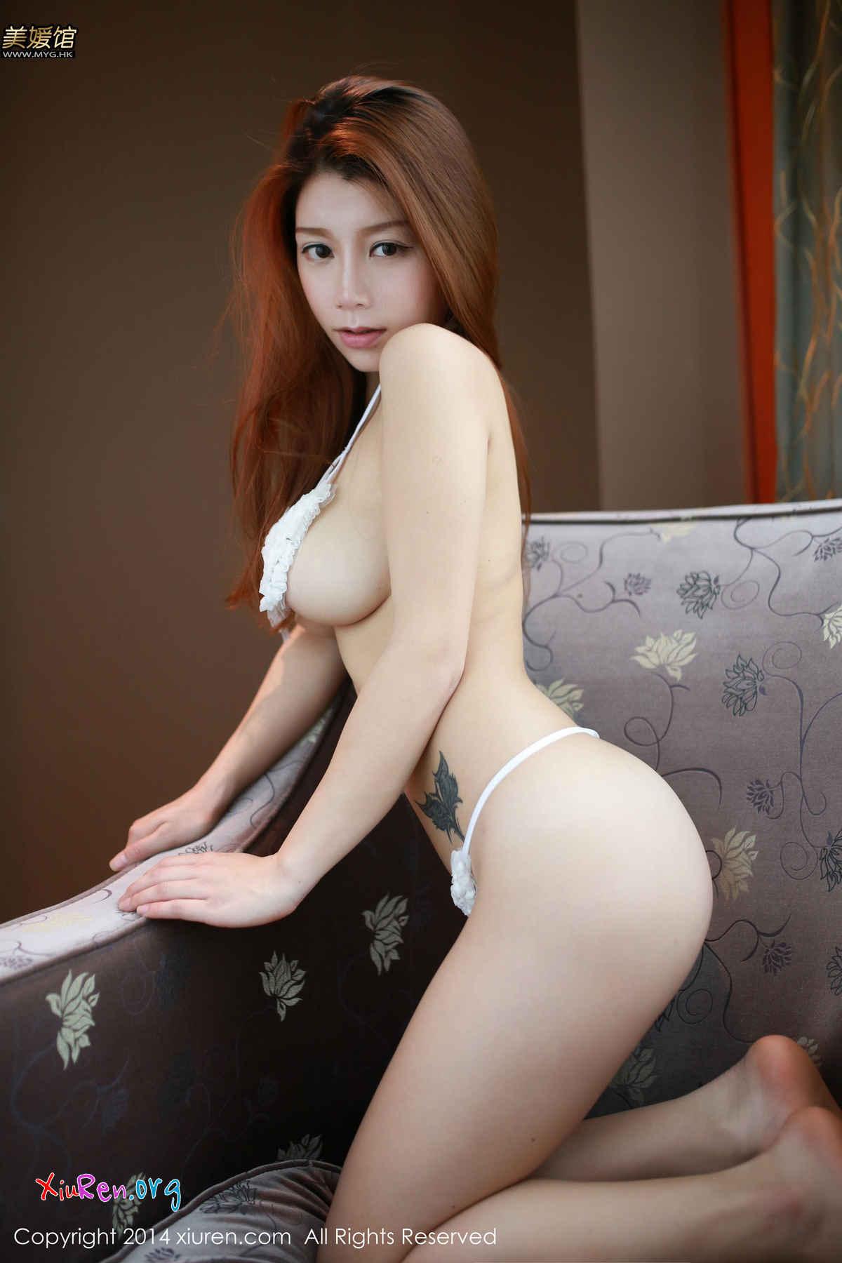 phimvu blog-XiuRen-N00124-vetiver-0043.jpg
