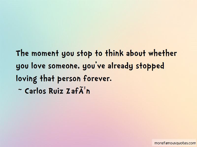 Quotes About Forever Loving Someone Top 10 Forever Loving Someone