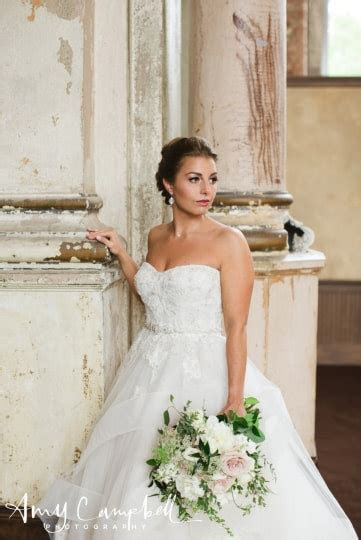 The Wedding Designer*Susan Foy   Flowers   Cincinnati, OH