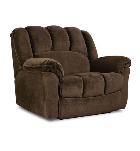 Nebraska Furniture Mart Mattresses