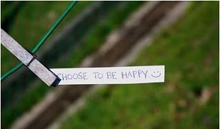 Today I Choose To Be Happy Quotes Happiness Quotes