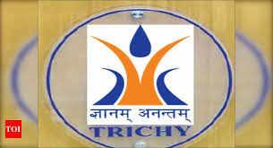 IIM Trichy begins certificate programme in leadership and change management