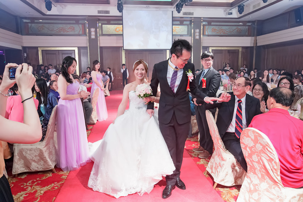 115八德住都婚攝