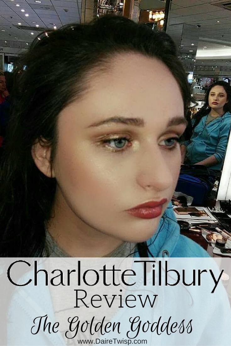 Charlotte Tilbury Review Daire Twisp