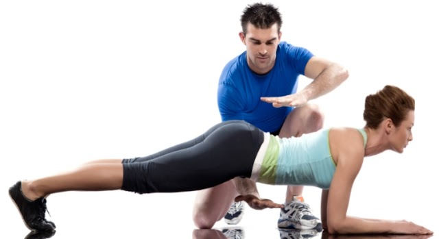 Cd Online para Personal Trainer