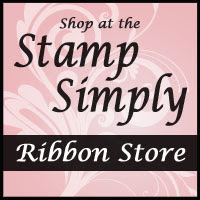 The Stamp Simply Ribbon Store