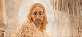De los creadores de Hola Jesús llega: Hola Jesús, aprende y sonrie