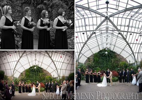 Gem Theatre Wedding Reception BLOG Archives   Special
