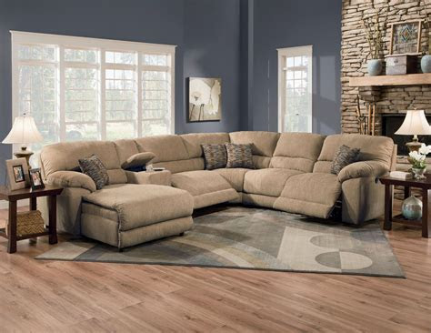 furniture mesmerizing costco sectionals sofa  cozy
