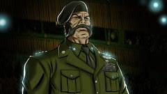General Bryant