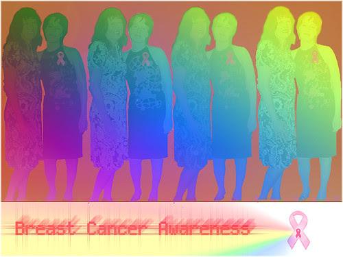 Awareness Saves Lives