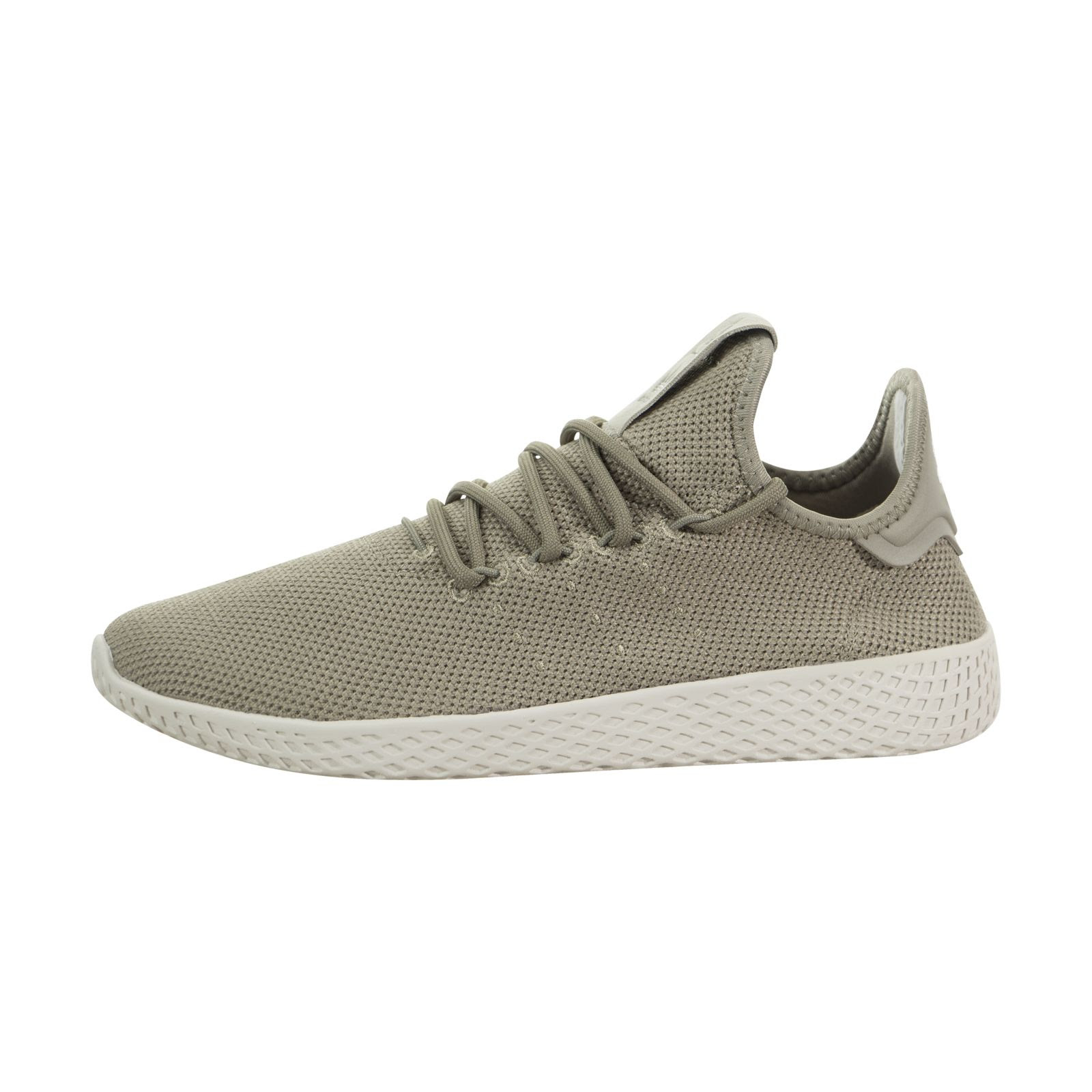 Adidas Shoes – Mens Pharrell Williams Tennis Hu CarbonCarbonBlacra Adidas, Adidas Pharrell Williams