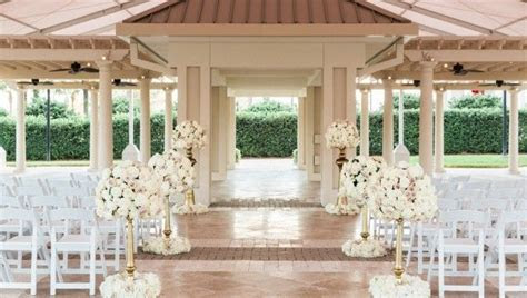 1000  ideas about Orlando Wedding Venues on Pinterest
