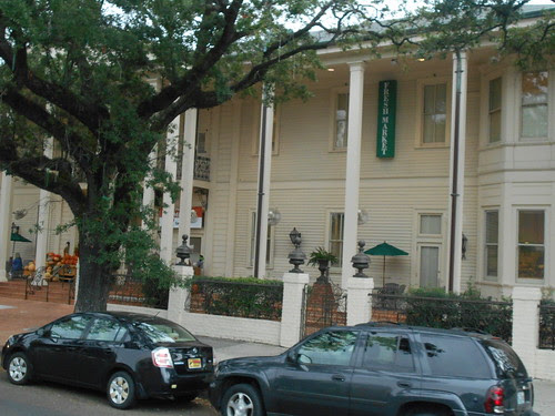 the garden district (5)