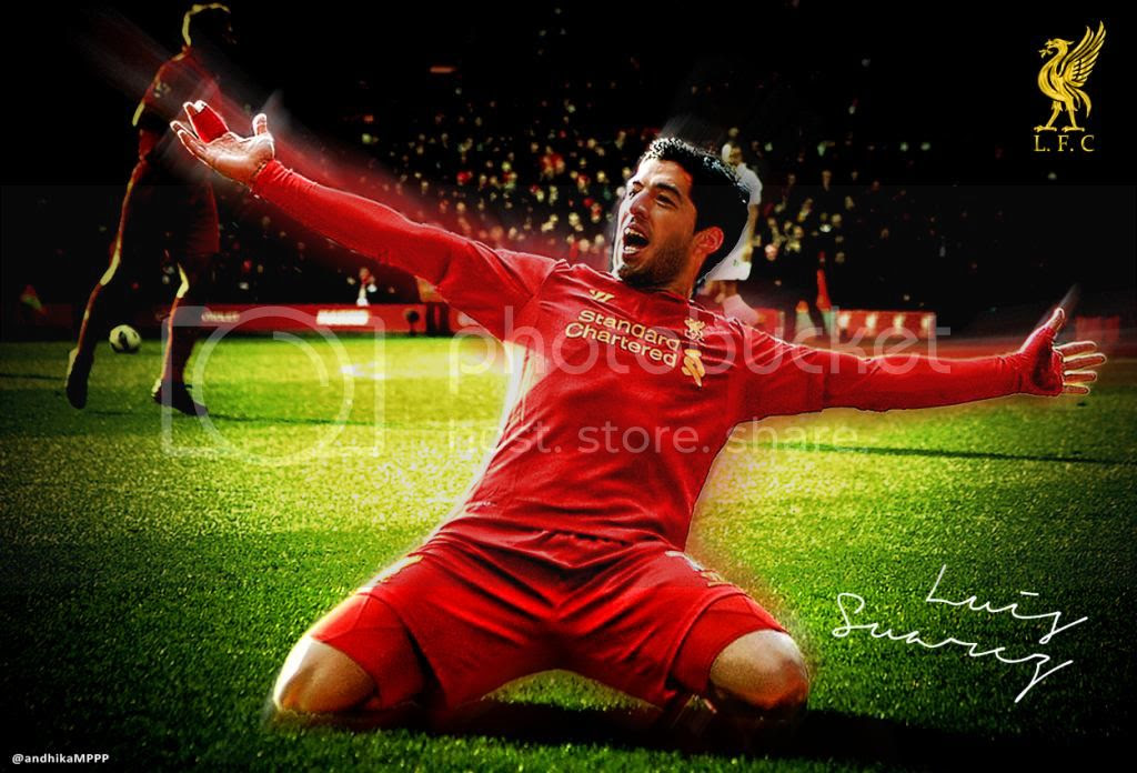 Luis Suarez photo LuisSUarez.jpg