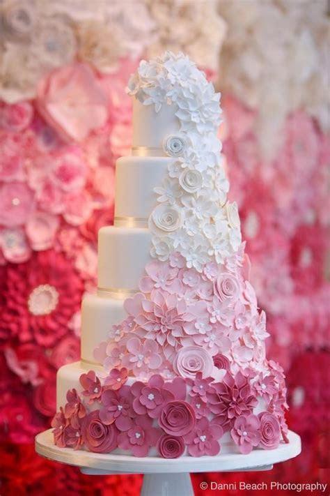 Wedding Cakes   Wedding Cake Ideas #1919790   Weddbook