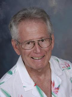 Tony Winkler